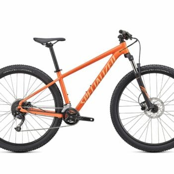 Whistler mountain bike rental
